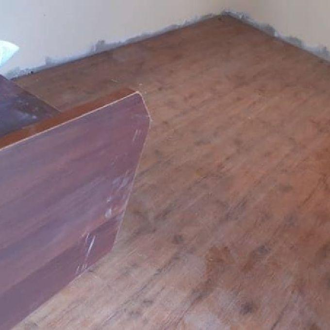 Floor Laminates for sale