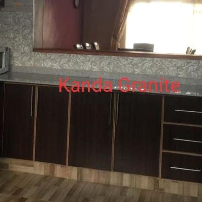 Quality Granite Countertops Installation Help