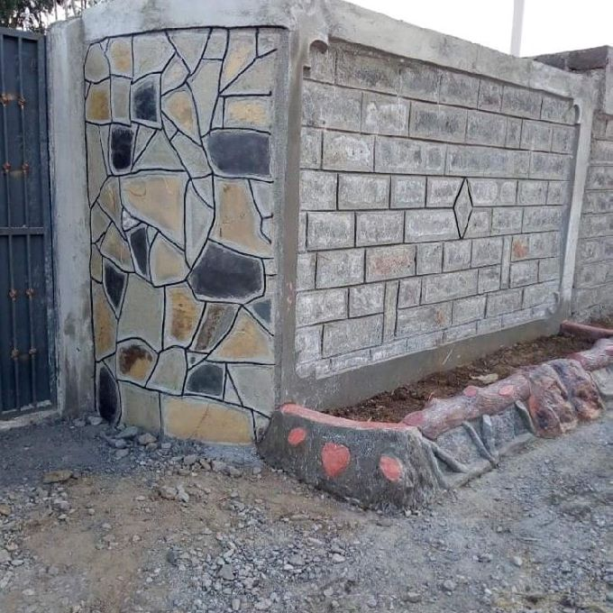 Best Perimeter Wall Cladding Services