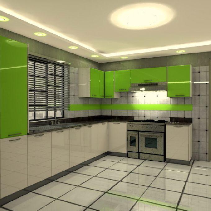 Classy Kitchen Cabinets Installation Help