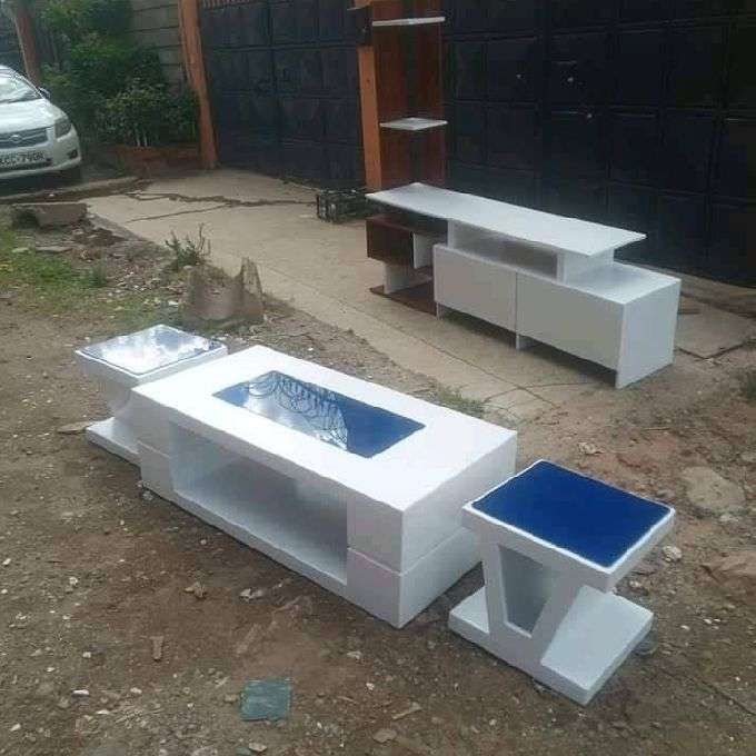 Designer Coffee Tables for Sale