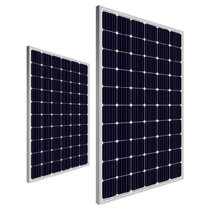 Off-grid Solar System Installation Experts