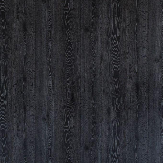Floor Laminates Installation Aid