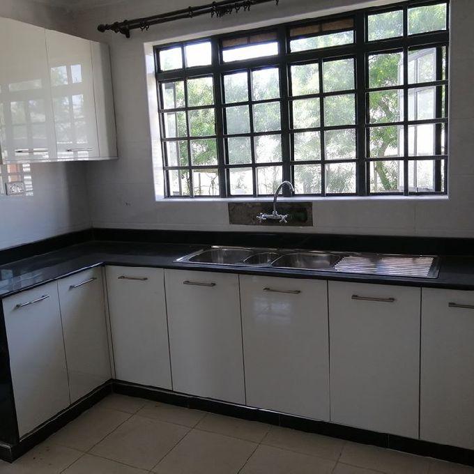 Quality Kitchen Cabinets Installation Help