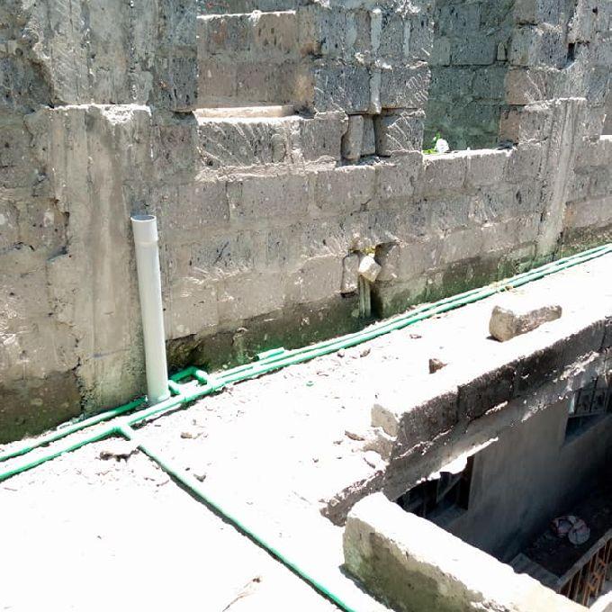 Experienced Plumbers in Nairobi