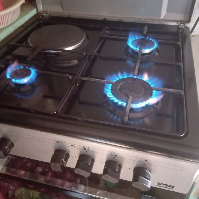 Cooker Repair Experts for Hire