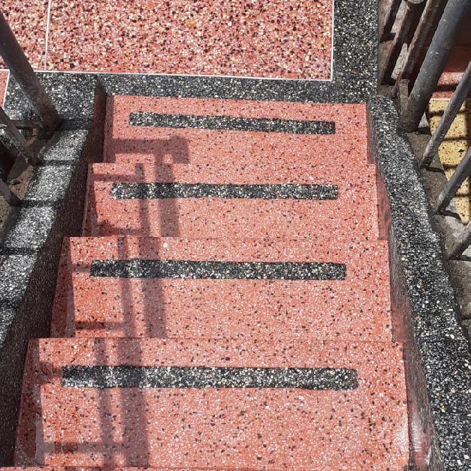Best Tiles Installation Experts in Nairobi