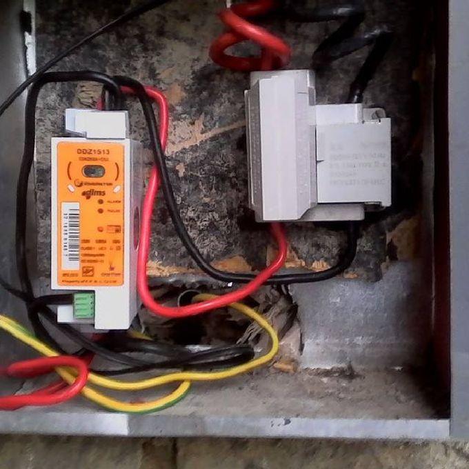 Quality Wiring Services in Kiambu