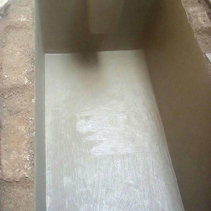 Septic Tank Installation in Nairobi