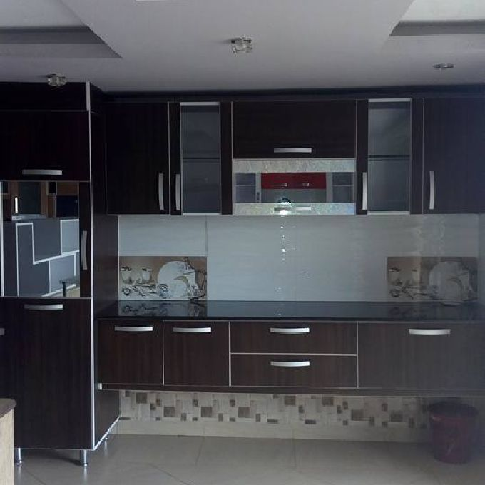 High End Kitchens for Sale