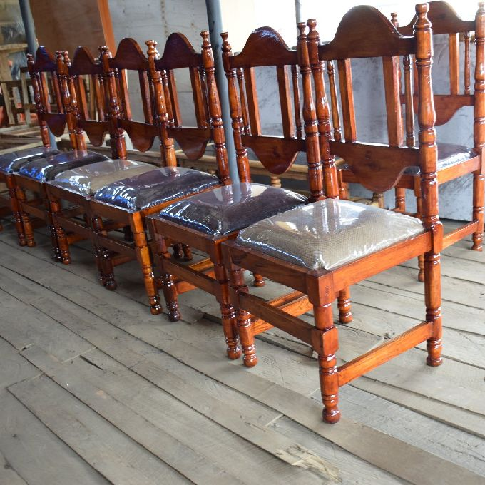 Quality Chairs for Sale