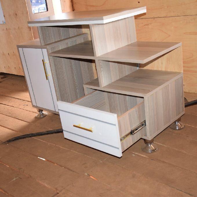 Latest Design TV Cabinets  for sale in Maua