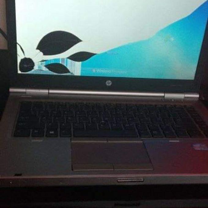 Laptop Broken Screen Repair Specialists in Nairobi