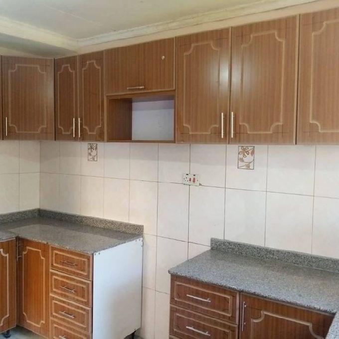 Quality Kitchen Granite Tops