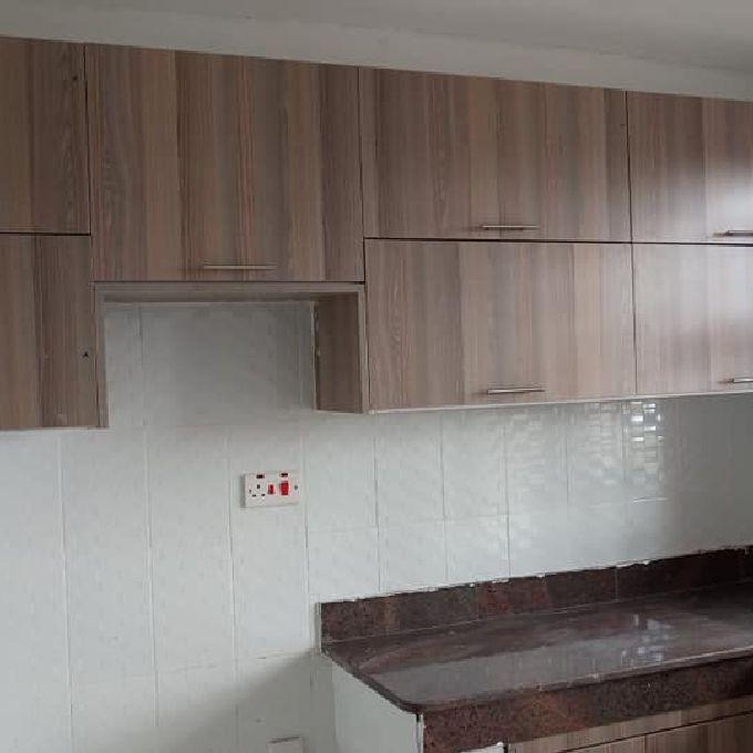 Modern Kitchens Installation Experts