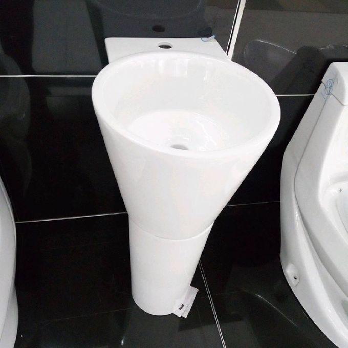 Washroom Utilities for sale in Nairobi