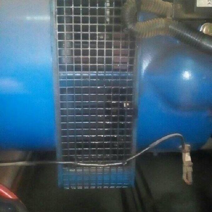 Generator Repair Help in Nairobi