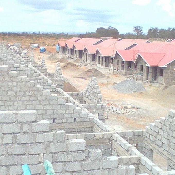 Bungalow Roof Expert