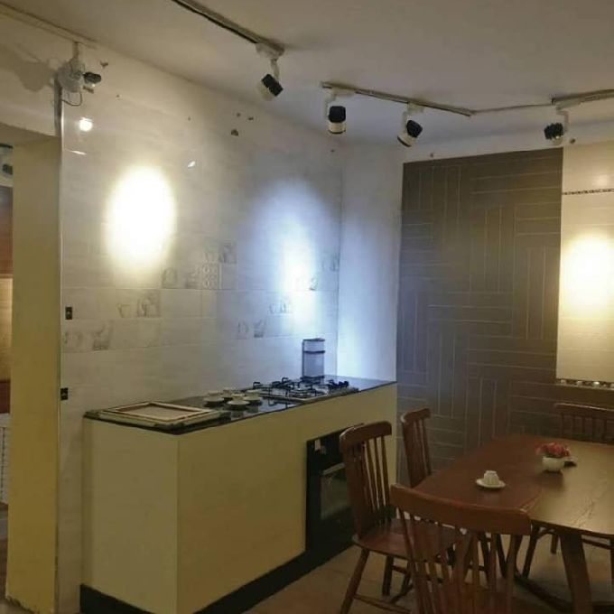 Kitchen Wall Tiles Expert