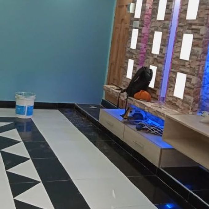 Quality  tiles and Tiling Services