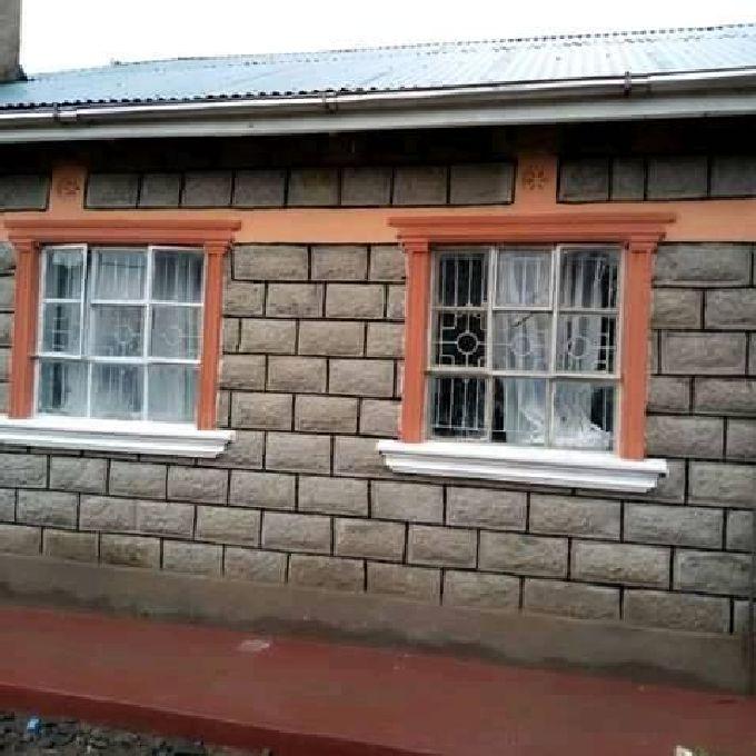 Affordable Moldings in Nakuru