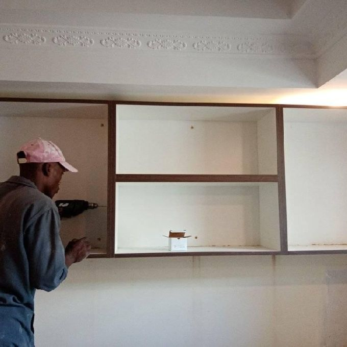 Quality Cheap Cabinet Experts