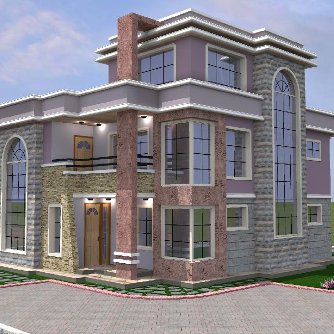 Architectural Experts in Nairobi