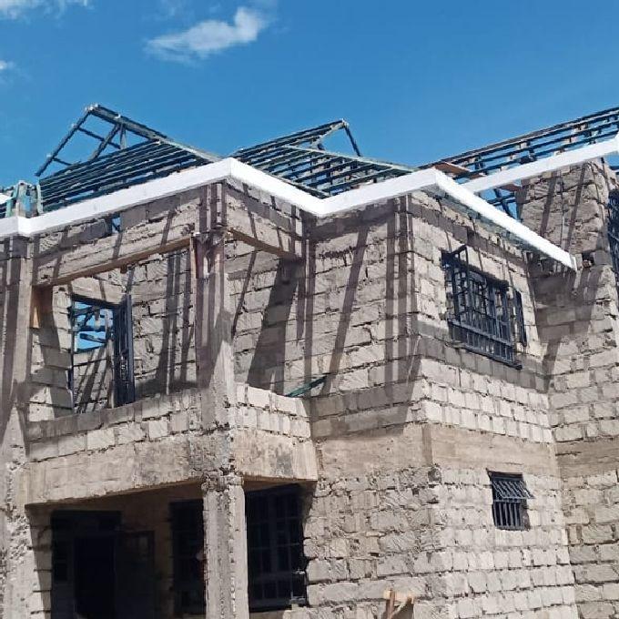Reliable Construction Company in Nairobi