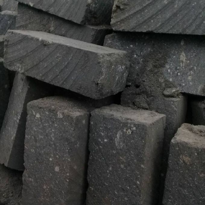 Darungo Stone Supplier