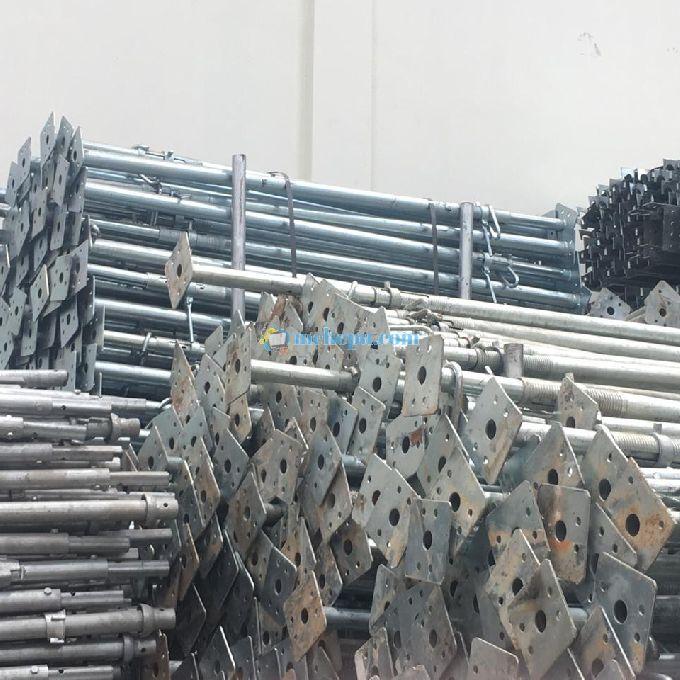 Scaffolding Props  Supplier