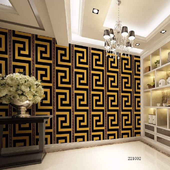 Where to find Wallpaper Experts in Nairobi