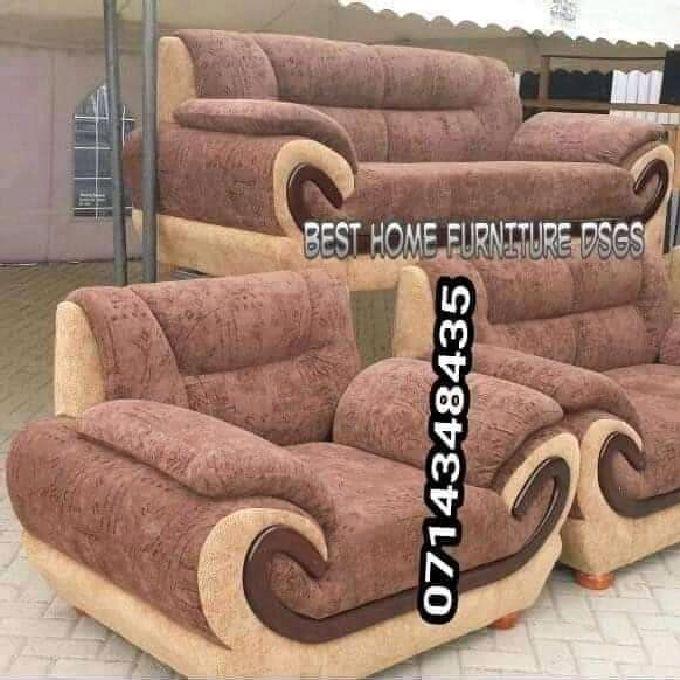 Furniture Design Experts in Nairobi