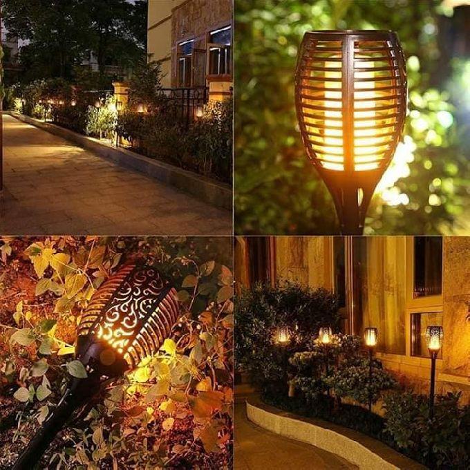 Waterproof Garden Decoration Landscape Light