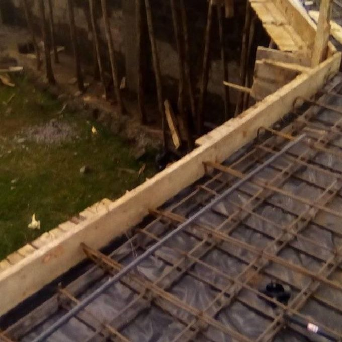 Affordable Drainage System Preparation Help