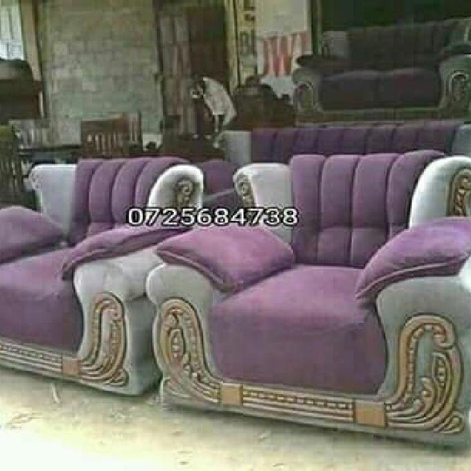 Cheap Sofa Set designs.