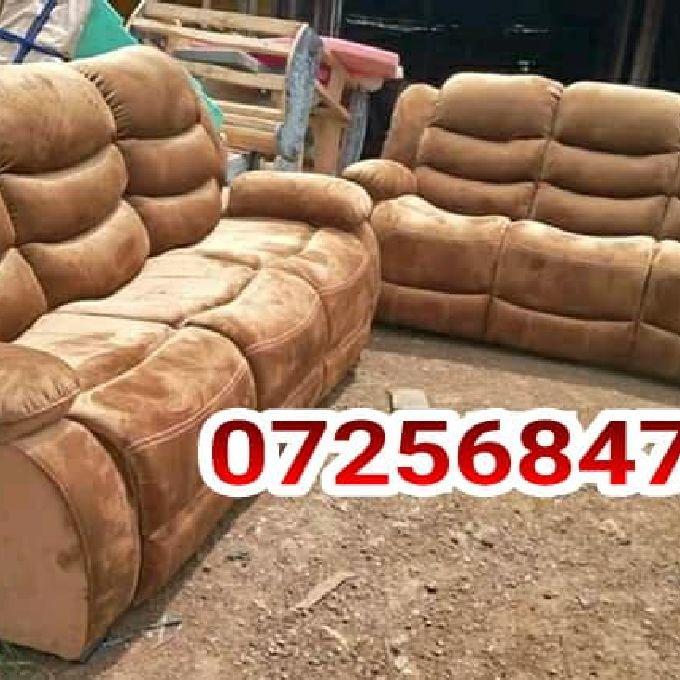 High End Sofa Set