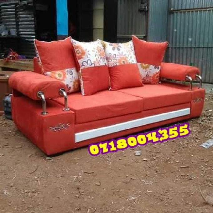 Sofa Set Suppliers in Nairobi