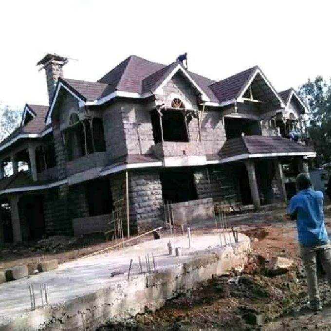 Certified Roofing Experts