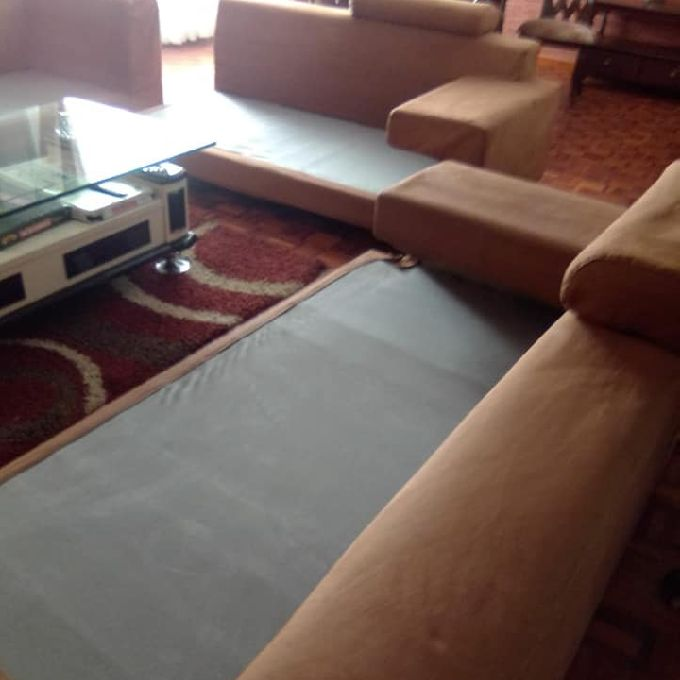 Best Sofa Set Cleaners