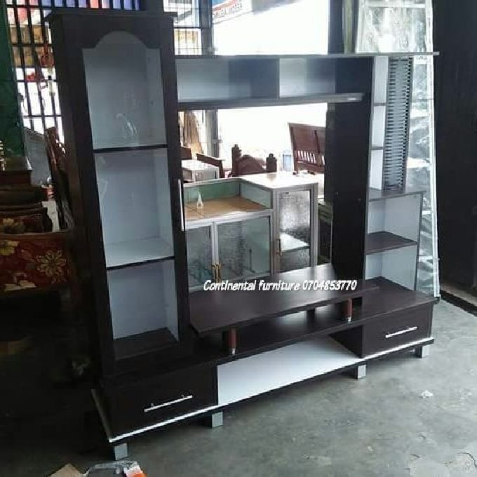 Cheap Tv Stands in Nairobi