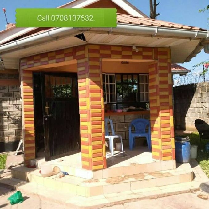 Residential Cabro Solutions for our client