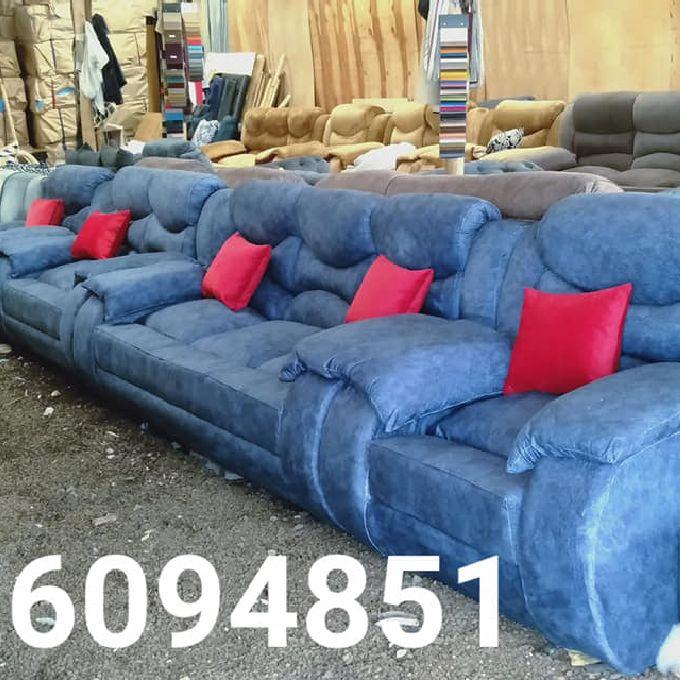 Affordable Sofa sets for Sale