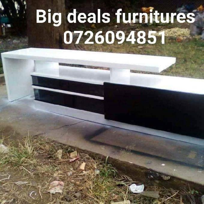 Affordable TV Stands in Ruiru