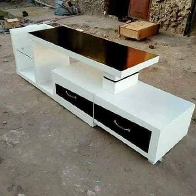 Best TV Stands for Sale