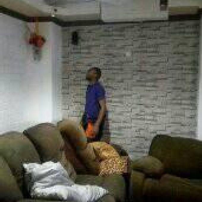 Interior Design Experts in Mombasa
