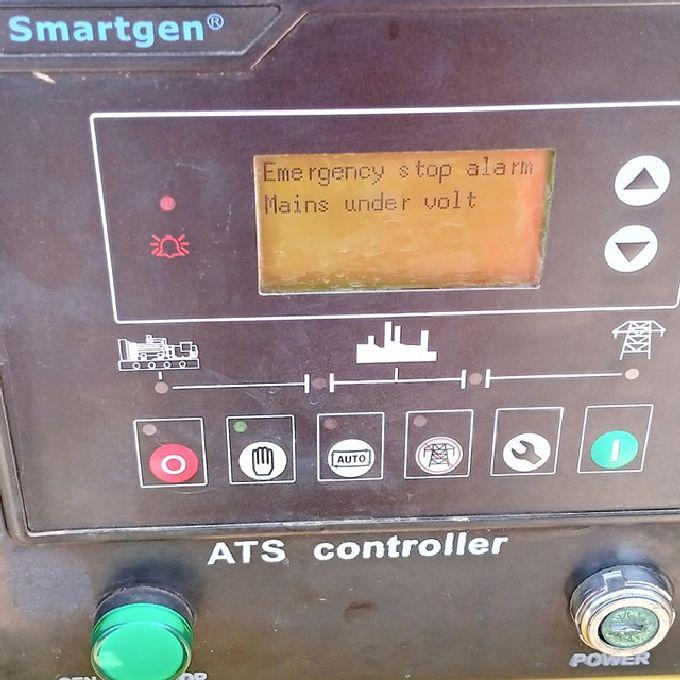 Best Industrial Electrical Maintenance Help