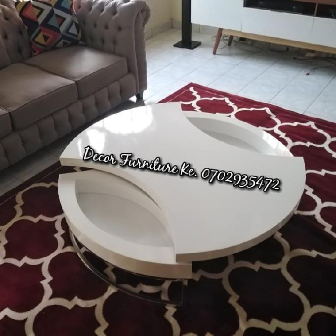 Classy Coffee Tables for Sale