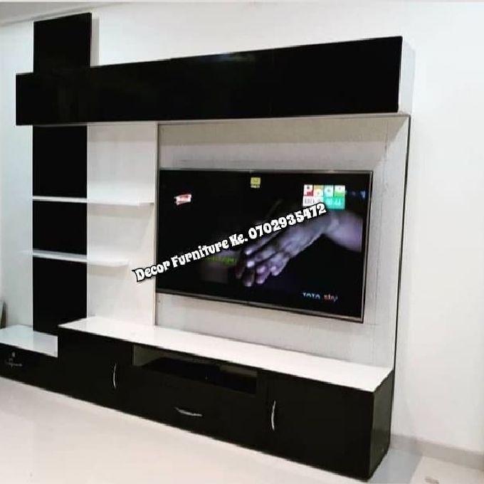 Superior TV Stands
