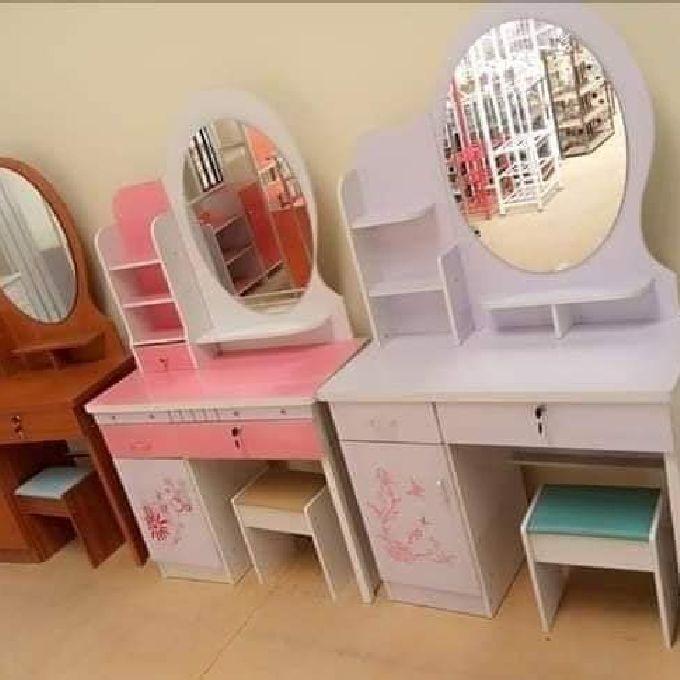 Affordable Interior Design Stylist