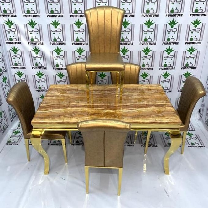 Interior Design Stylist for your Dinning Room